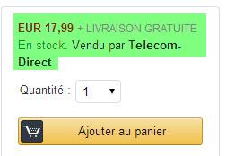 xiaomi telecom direct