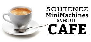 Soutenez le blog avec un petit, moyen ou grand café !