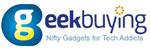 sponsor-geekbuying