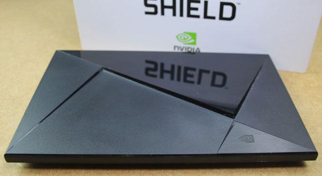nvidia-shield-tv-test