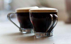 Offrez un petit café à l'auteur du blog