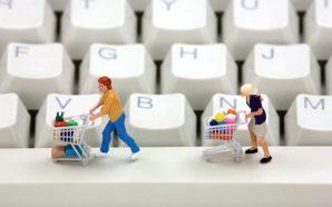 Soutenez Minimachines en faisant vos courses en ligne