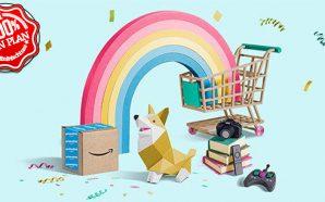 PrimeDay Amazon : Toutes les offres intéressantes pour les Premiums