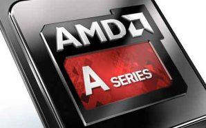 amd-a-series