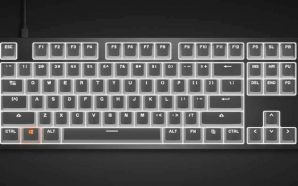 mk01-xiaomi-keyboard