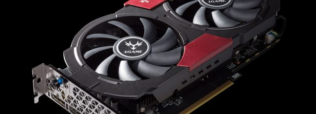 nvidia-geforce-1050-ti