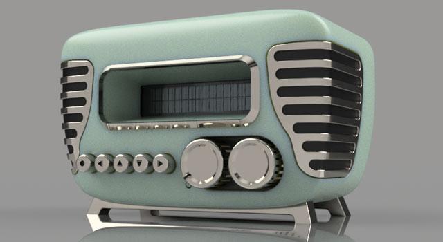 créer sa propre radio sur internet