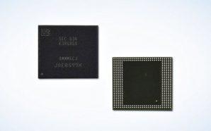 samsung-10-nanos-8-go-lpddr4