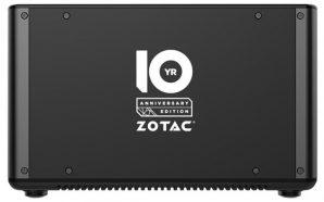 zotac-magnus-en1080