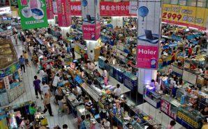 Guide : Comment bien acheter en Asie
