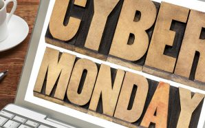 Cyber Monday : On clôt la Black Week et ses…