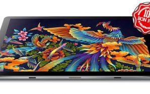 La tablette Chuwi Hi13 13.3 pouces 3000 x 2000 pixels…