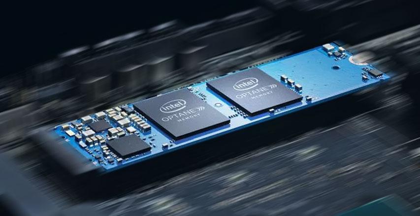 quel futur processeur intel a venir