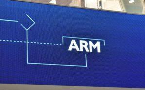 ARM dévoile ses nouvelles architectures Cortex-A75, Cortex-A55 et Mali-G72