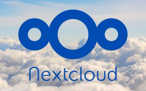NextCloud : Installer son propre NAS qui respectera votre vie…