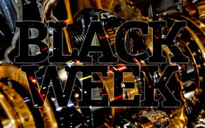 Black Week, Black Friday, Cyber Monday… Quel impact sur marché…