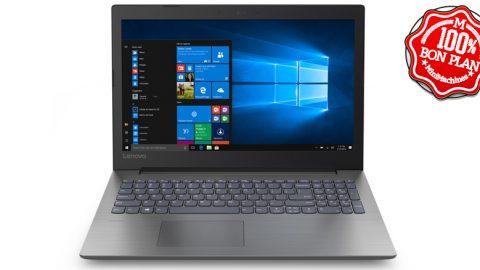 Lenovo IdeaPad 330-15ICH 15.6
