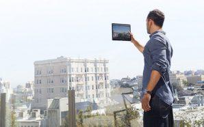 Snapdragon et Windows, un démarrage… mitigé
