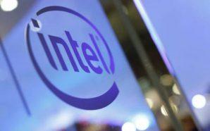 Intel intéressé par Broadcom lui même acquéreur de Qualcomm ?