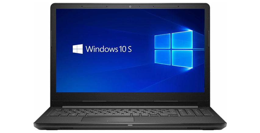 revenir en mode normal windows 10
