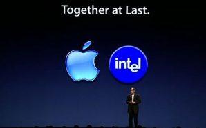 Projet Kalamata : La rumeur d'un monde Apple entièrement sous…