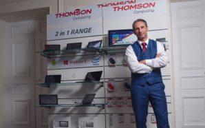 Thomson Neo 10 : Un netbook noname de 2012 vendu…
