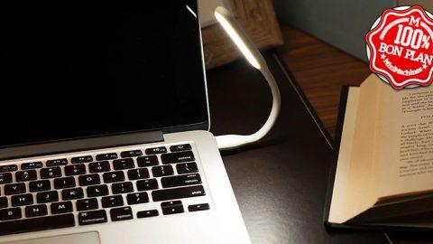 Lampe LED USB Xiaomi