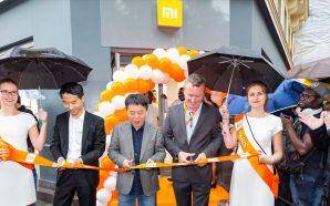 Xiaomi arrive en France et chamboule déjà le marché.