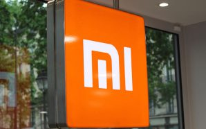 Xiaomi en France : Quels matériels et quelle distribution ?