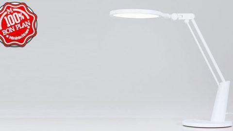 Lampe de bureau Xiaomi Yeelight YLTD03YL