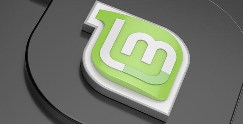 Linux Mint 19 LTS promet un suivi jusqu'en 2023 ...