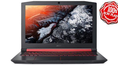 Portable Acer Nitro 5 15.6