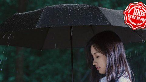 Parapluie Xiaomi 90FUN
