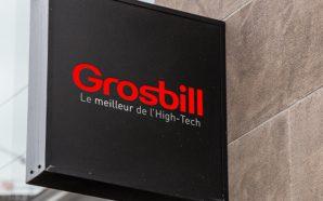 Non, Grosbill n'est pas en dépôt de bilan