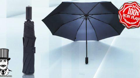 Parapluie Xiaomi 90FUN noir