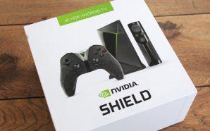 La parabole du Reflex ou pourquoi acheter uneNvidia Shield TV…