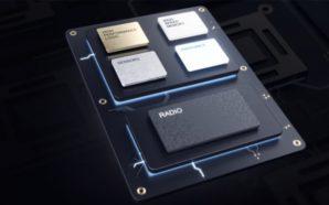 Intel Foveros, une nouvelle manière de concevoir des processeurs