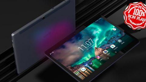 Tablette Android AlldoCube M5XS 3/32Go + 4G