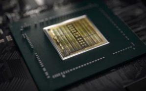 GeForce GTX 1660 Ti, une solution efficace pour 299€