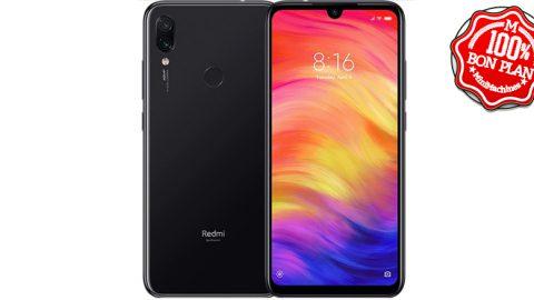 Faceplates, Decals & Stickers Fast Deliver Xiaomi Redmi 6a Cas De Téléphone Etui Fr Noir 1750b 2019 Official Cell Phones & Accessories