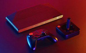 Atari VCS : Changement de puce, livraison repoussée et procès…
