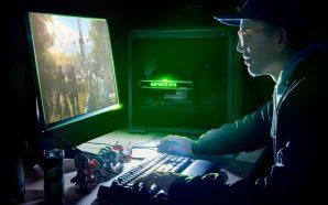 Nvidia GeForce GTX 1650 : une carte à 159€ pour…