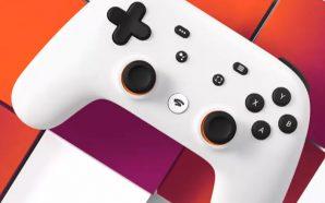 Google Stadia : le futur du jeu vidéo ?