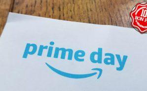 Amazon Prime Day : toutes les promos
