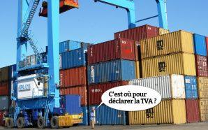 L'Etat veut mieux taxer la TVA dans le e-commerce