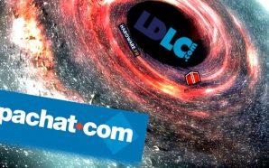 Après Materiel.net, LDLC veut s'offrir Top-Achat