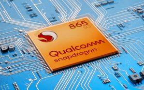 Qualcomm SnapDragon 865 : un SoC aux multiples promesses