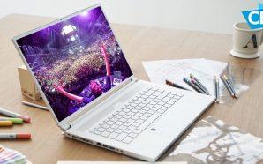 CES 2020 : Le créatifwashing ou comment s'accrocher à un…