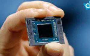 AMD officialise les Ryzen 4000 et annonce leur futur succès