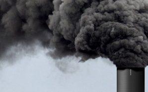 Sonos pollue volontairement pour augmenter ses profits